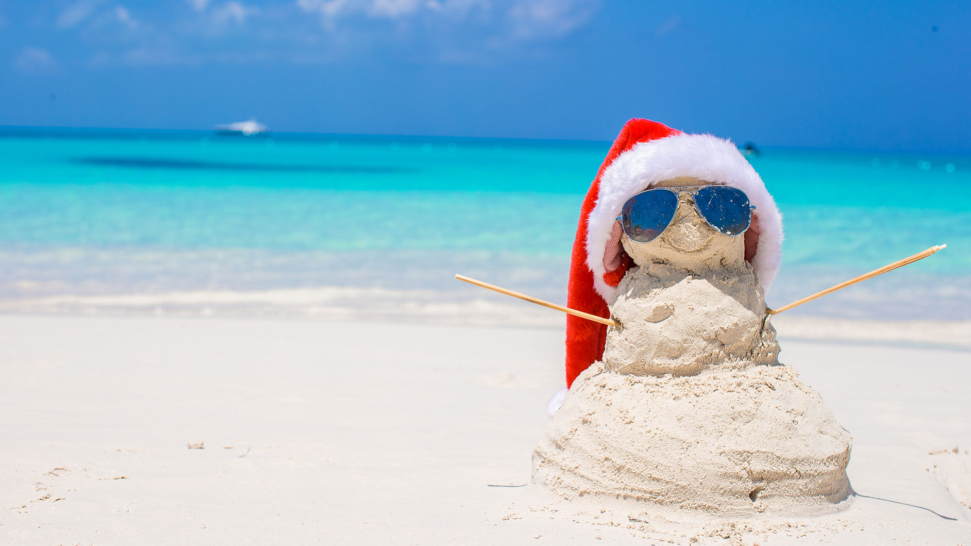 Virtuoso seeing a Caribbean comeback for the holidays and beyond