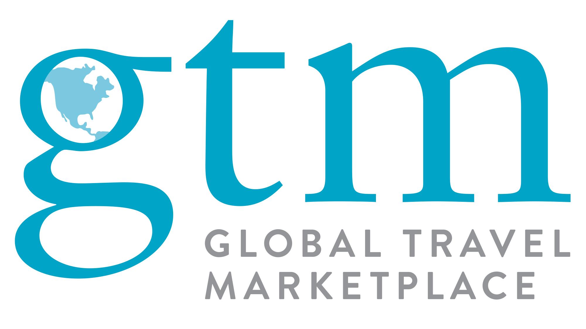 Global Travel Marketplace 2018 19 Advisory Board Announced Weekly