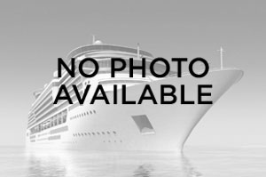 Newest Norwegian Cruise Line ship