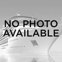 Holiday Inn Express Veracruz