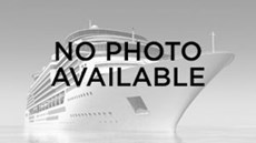 VistaRooms at PanAsia Continental