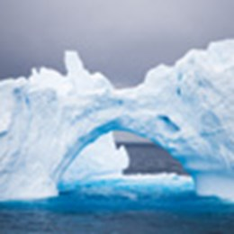 G Adventures Antarctica Cruises