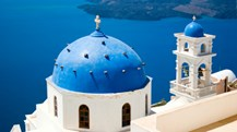 Voyages to Antiquity Mediterranean Eastern Cruises