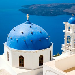 Celebrity Cruises Mediterranean Eastern Cruises