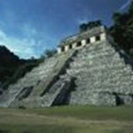 Crystal Cruises Mexico Cruises