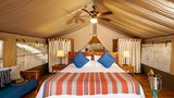 Isla Chiquita Island-Glamping Hotel Other