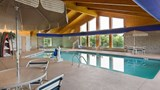 AmericInn Lodge & Suites Republic Pool