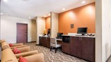 Comfort Suites Oklahoma City Other