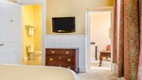 Federal Pointe Inn, an Ascend Collection Suite