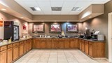 Quality Inn & Suites Restaurant