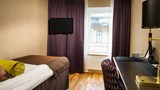 Clarion Collection Hotel Grand Sundsvall Room