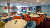 Travelodge City of Galway Restaurant