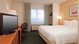 Wingate by Wyndham Sioux City Room