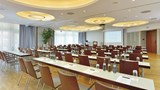 Waldhotel Stuttgart Meeting