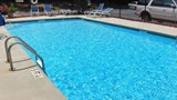 Extended Stay America Northpoint E Pool