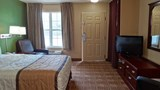 Extended StayAmerica - Spring Hill Room