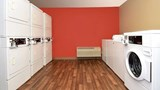 Extended Stay America St Louis St Peters Other
