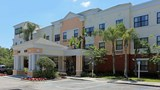 Extended Stay America - Orlando Maitland Exterior