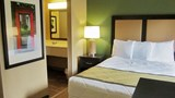 Extended Stay America - Orlando Maitland Room