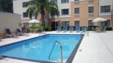 Extended Stay America - Orlando Maitland Pool
