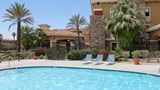Extended Stay America Palm Springs Aprt Pool