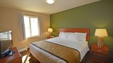 Extended Stay America Anchorage Midtown Room