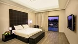 Golden Tulip Al Jazira Resort Suite