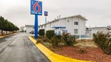 Motel 6 North Platte Exterior