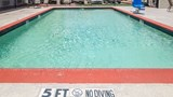 Motel 6 Mesquite Pool