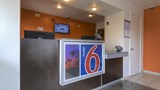 Motel 6 Los Angeles Other