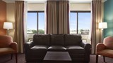 Super 8 Fairview Heights-St. Louis Suite