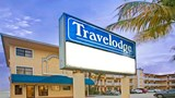 Travelodge Fort Lauderdale Exterior