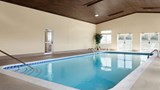 Baymont Inn & Suites Elizabethtown Pool