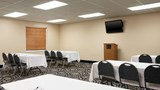 Baymont Inn & Suites Elizabethtown Meeting