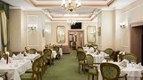 Ramada Bucharest Majestic Hotel Restaurant