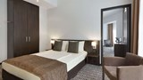 Ramada Frankfurt City Centre Suite