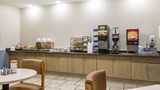 Microtel Inn & Suites Kansas City Arpt Other