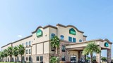 Wingate by Wyndham Lake Charles Exterior