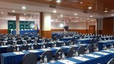 Extremadura Hotel by Sercotel Meeting