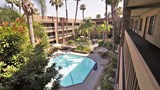 Best Western Plus Meridian Inn & Suites Pool