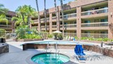 Best Western Plus Meridian Inn & Suites Spa