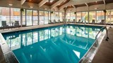 Best Western Prairie Inn & Conf Ctr Pool