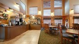 Best Western Plus Kelly Inn & Suites Restaurant