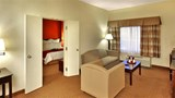 Best Western Plus Hotel & Conference Ctr Suite