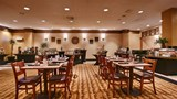 Best Western Plus Hotel & Conference Ctr Restaurant