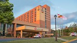Best Western Plus Hotel & Conference Ctr Exterior