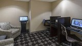 Best Western Concord Inn & Suites Other