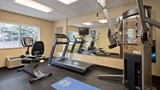 Best Western Concord Inn & Suites Health