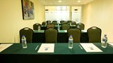 Best Western Centro Monterrey Meeting