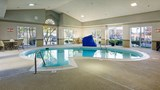 Best Western Plus Inn at Valley View Pool